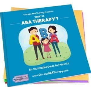 What is ABA Therapy?